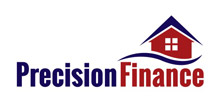 Precision Finance Pty Ltd